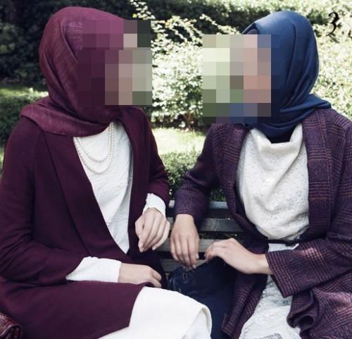 Etkileyici masaj yapan escort Muhterem