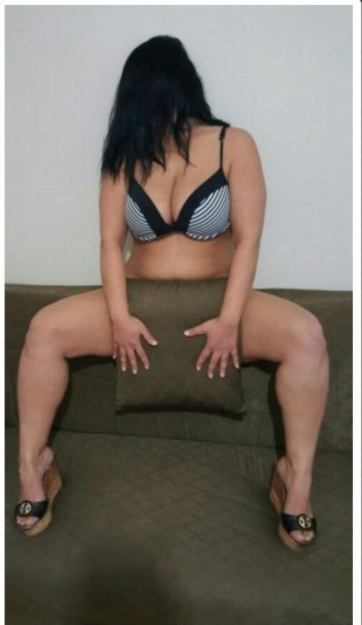 Seksapel masaj yapan eskort Bedriye