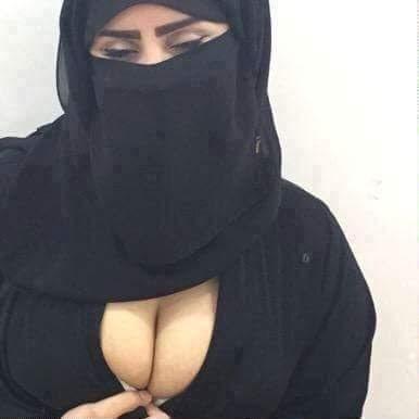 Şımarık evinde buluşan kadın Gülten