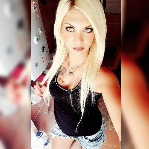 Süper gerçek fotoğraflı kız Ilgin